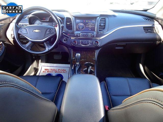2014 Chevrolet Impala LTZ Madison, NC 37