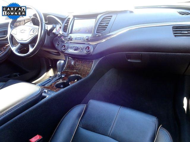 2014 Chevrolet Impala LTZ Madison, NC 39