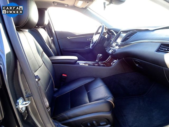 2014 Chevrolet Impala LTZ Madison, NC 41
