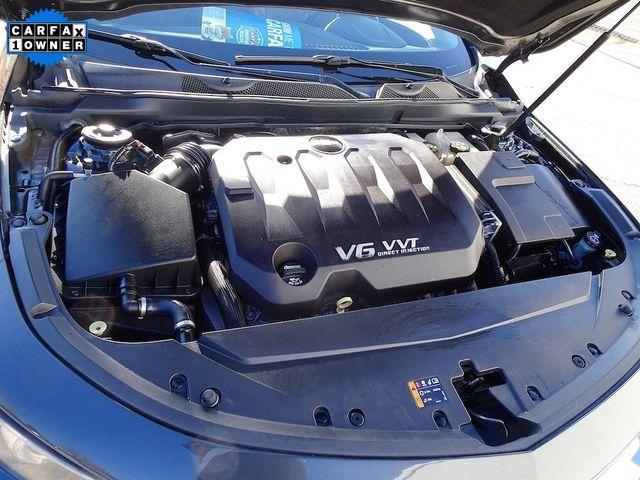 2014 Chevrolet Impala LTZ Madison, NC 46