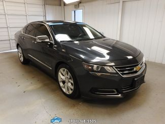 2014 Chevrolet Impala LTZ in Memphis Tennessee, 38115
