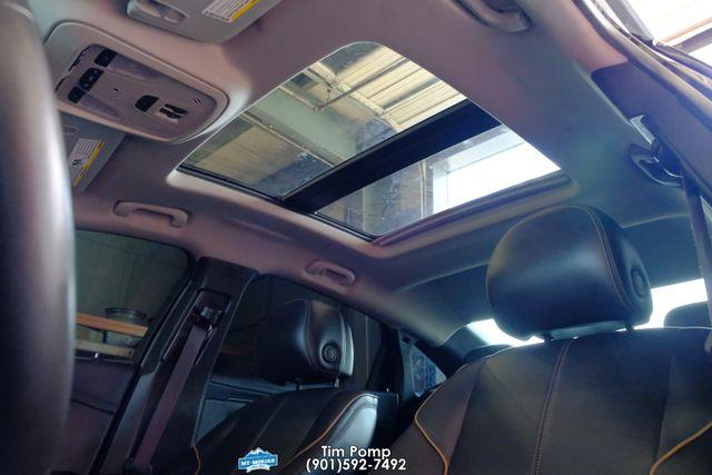 2014 Chevrolet Impala LTZ in Memphis, Tennessee 38115