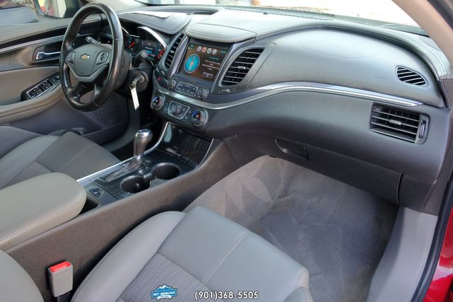 2014 Chevrolet Impala LTZ in Memphis, Tennessee 38115