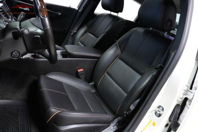 2014 Chevrolet Impala LTZ Merrillville, Indiana 11