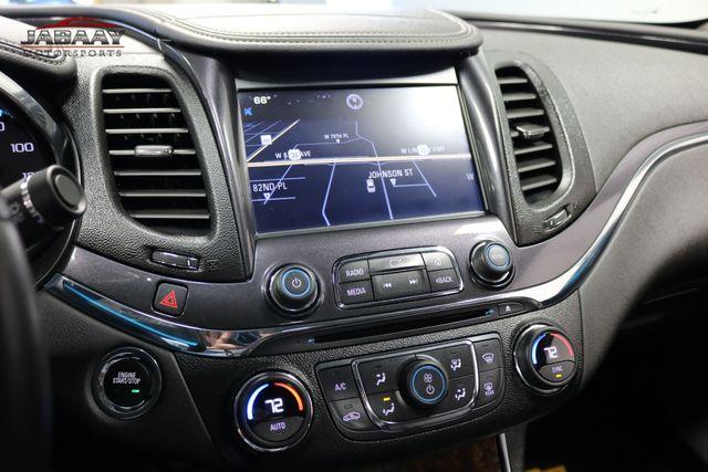 2014 Chevrolet Impala LTZ Merrillville, Indiana 19