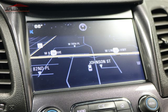 2014 Chevrolet Impala LTZ Merrillville, Indiana 20