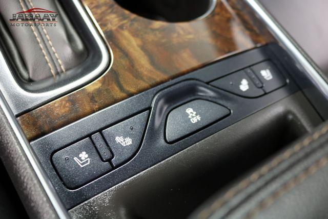 2014 Chevrolet Impala LTZ Merrillville, Indiana 23