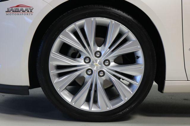 2014 Chevrolet Impala LTZ Merrillville, Indiana 45