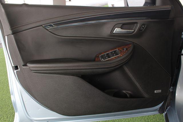 2014 Chevrolet Impala LT/2LT - PREMIUM SEATING & ADVANCED SAFETY PKGS Mooresville , NC 44