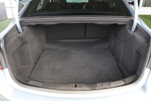 2014 Chevrolet Impala LT/2LT - PREMIUM SEATING & ADVANCED SAFETY PKGS Mooresville , NC 10