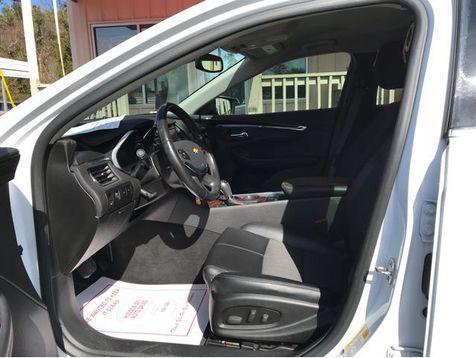 2014 Chevrolet Impala LT | Myrtle Beach, South Carolina | Hudson Auto Sales in Myrtle Beach, South Carolina