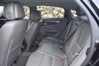2014 Chevrolet Impala LT Naugatuck, Connecticut 14