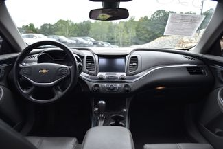 2014 Chevrolet Impala LT Naugatuck, Connecticut 16