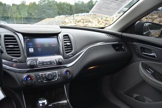 2014 Chevrolet Impala LT Naugatuck, Connecticut 21