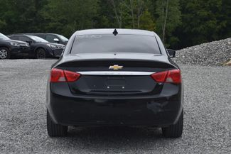 2014 Chevrolet Impala LT Naugatuck, Connecticut 3