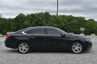2014 Chevrolet Impala LT Naugatuck, Connecticut 5