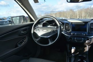 2014 Chevrolet Impala LT Naugatuck, Connecticut 15