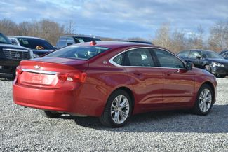 2014 Chevrolet Impala LT Naugatuck, Connecticut 4