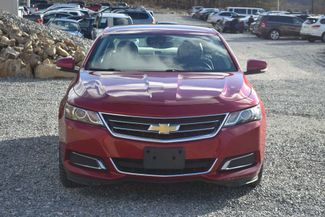 2014 Chevrolet Impala LT Naugatuck, Connecticut 7