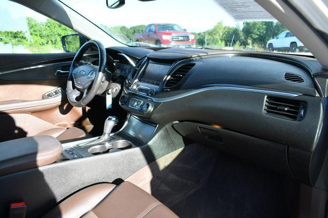 2014 Chevrolet Impala LT Naugatuck, Connecticut 11