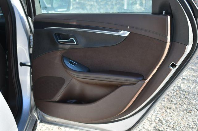 2014 Chevrolet Impala LT Naugatuck, Connecticut 13