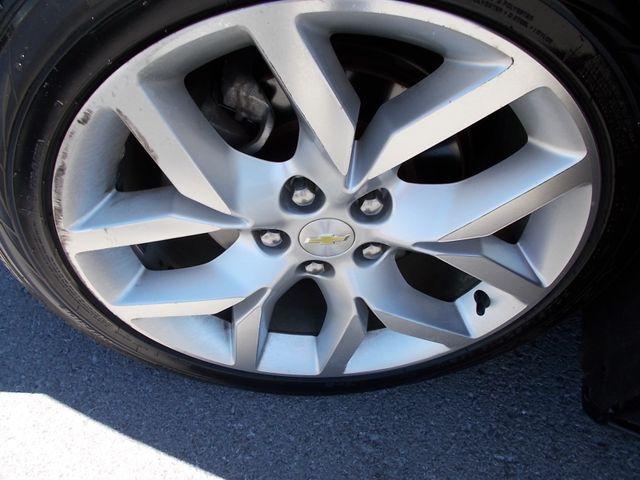 2014 Chevrolet Impala LTZ Shelbyville, TN 15