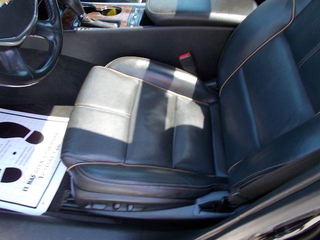 2014 Chevrolet Impala LTZ Shelbyville, TN 20