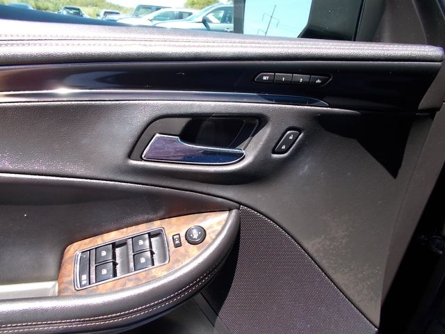2014 Chevrolet Impala LTZ Shelbyville, TN 24