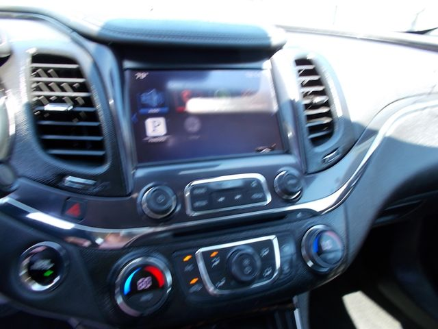 2014 Chevrolet Impala LTZ Shelbyville, TN 26