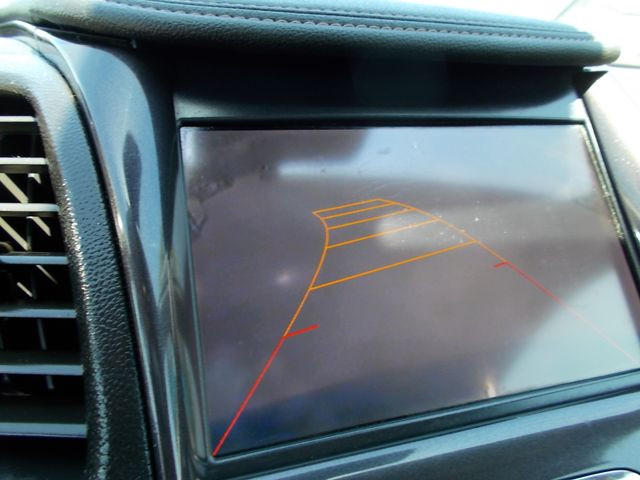 2014 Chevrolet Impala LTZ Shelbyville, TN 27