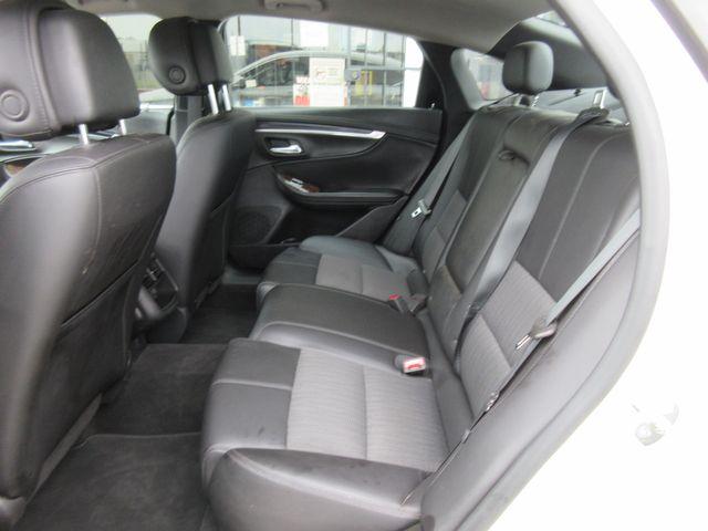 2014 Chevrolet Impala LT south houston, TX 6