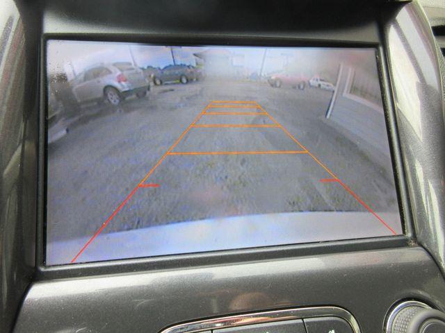 2014 Chevrolet Impala LT south houston, TX 8
