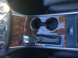 2014 Chevrolet Impala LT Valparaiso, Indiana 11