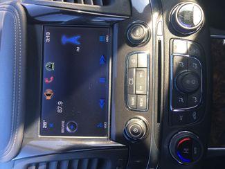 2014 Chevrolet Impala LT Valparaiso, Indiana 13