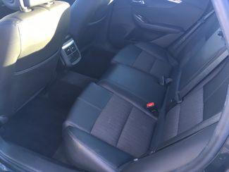 2014 Chevrolet Impala LT Valparaiso, Indiana 6