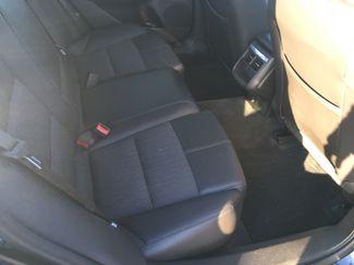2014 Chevrolet Impala LT Valparaiso, Indiana 7
