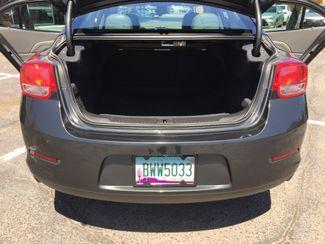 2014 Chevrolet Malibu 2LT 5 YEAR/100,000 MILE FACTORY POWERTRAIN WARRANTY Mesa, Arizona 12