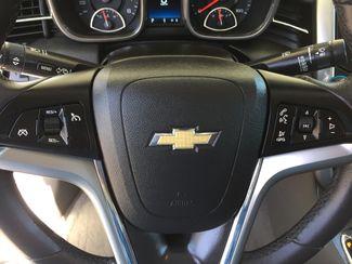 2014 Chevrolet Malibu 2LT 5 YEAR/100,000 MILE FACTORY POWERTRAIN WARRANTY Mesa, Arizona 15