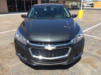 2014 Chevrolet Malibu 2LT 5 YEAR/100,000 MILE FACTORY POWERTRAIN WARRANTY Mesa, Arizona 7