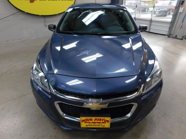2014 Chevrolet Malibu LS in Airport Motor Mile ( Metro Knoxville ), TN 37777