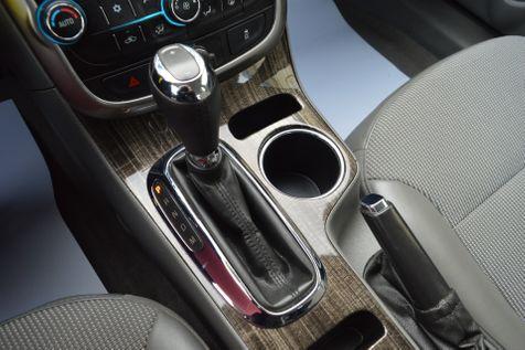 2014 Chevrolet Malibu LT in Alexandria, Minnesota