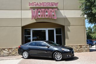 2014 Chevrolet Malibu LT in Arlington, Texas 76013