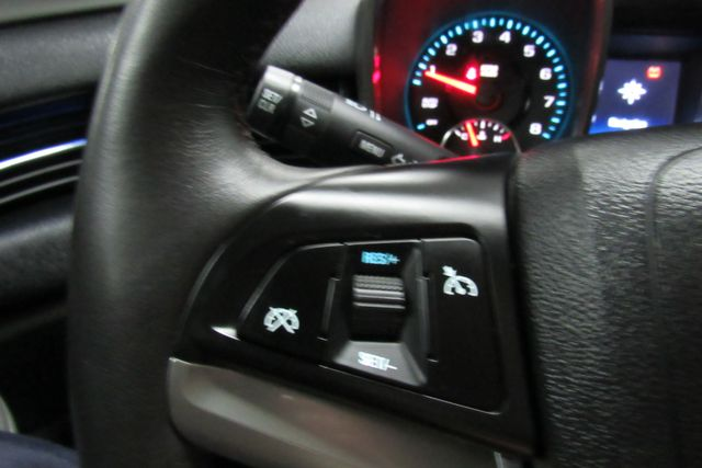 2014 Chevrolet Malibu LT W/ BACK UP CAM Chicago, Illinois 16