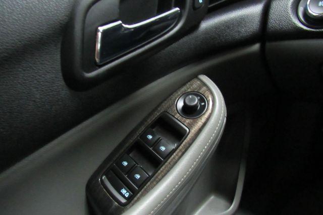 2014 Chevrolet Malibu LT W/ BACK UP CAM Chicago, Illinois 17