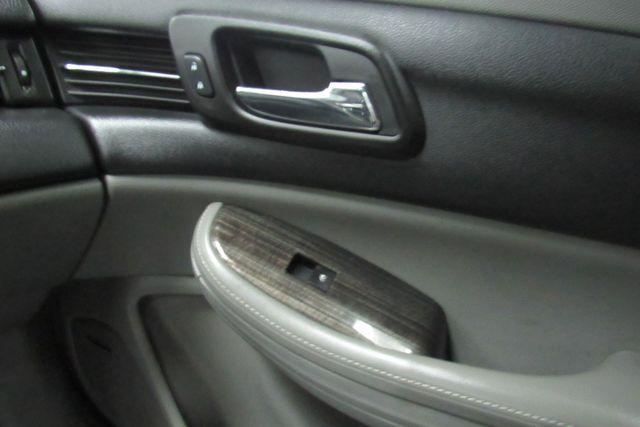 2014 Chevrolet Malibu LT W/ BACK UP CAM Chicago, Illinois 18