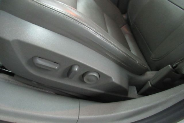 2014 Chevrolet Malibu LT W/ BACK UP CAM Chicago, Illinois 9
