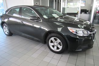 2014 Chevrolet Malibu LS Chicago, Illinois