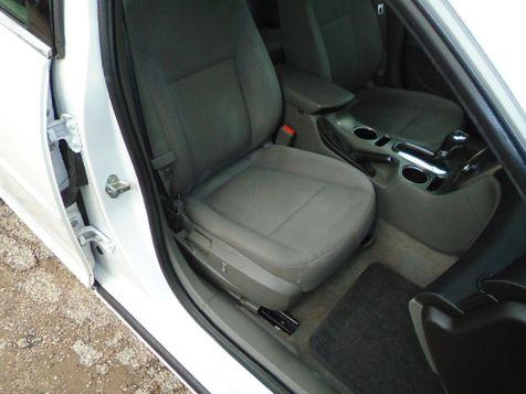 2014 Chevrolet Malibu LS   Fort Worth, TX   Cornelius Motor Sales in Fort Worth, TX