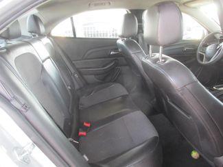 2014 Chevrolet Malibu LT Gardena, California 11