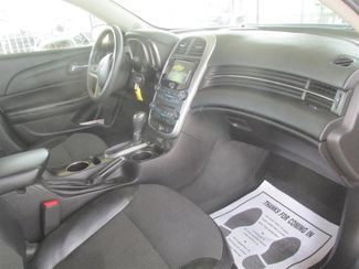 2014 Chevrolet Malibu LT Gardena, California 8